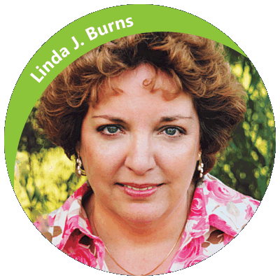 Linda J. Burns