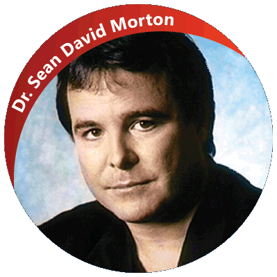 Dr. Sean David Morton
